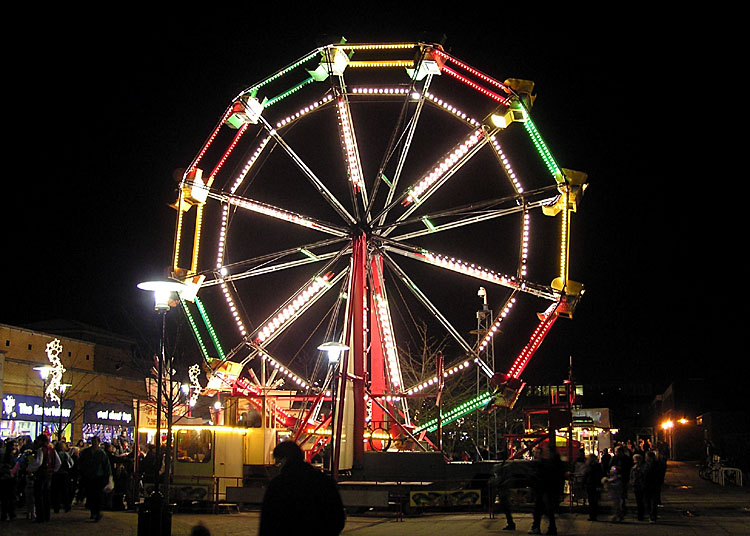 File:Ferris.wheel.arp.750pix.jpg - Wikipedia, the free encyclopedia