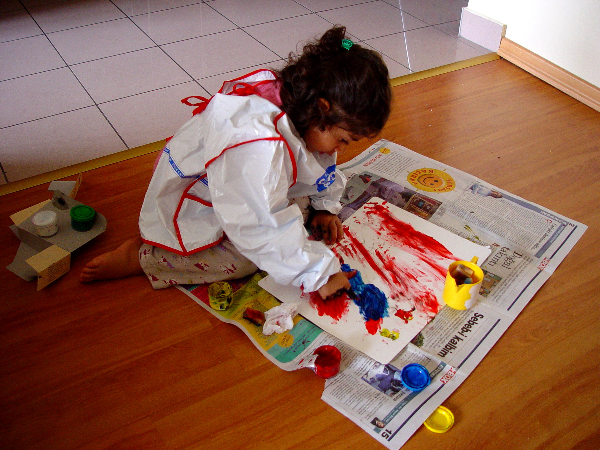Image result for activities for preschoolers