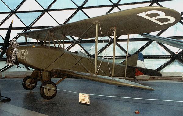ratno zrakoplovstvo kraljevine jugoslavije wikipedija