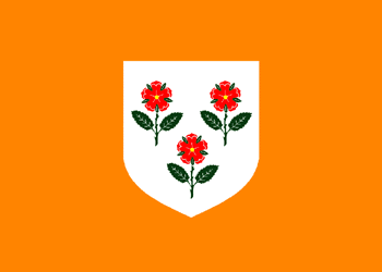Flag of Rose Island.png