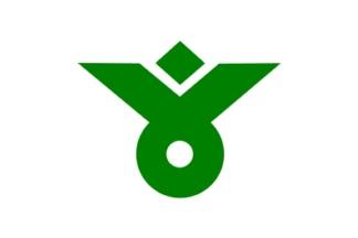 File:Flag of Yokawa Hyogo.JPG