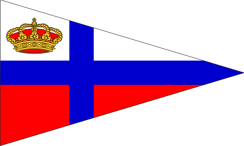 external image Flag_of_rcms.png