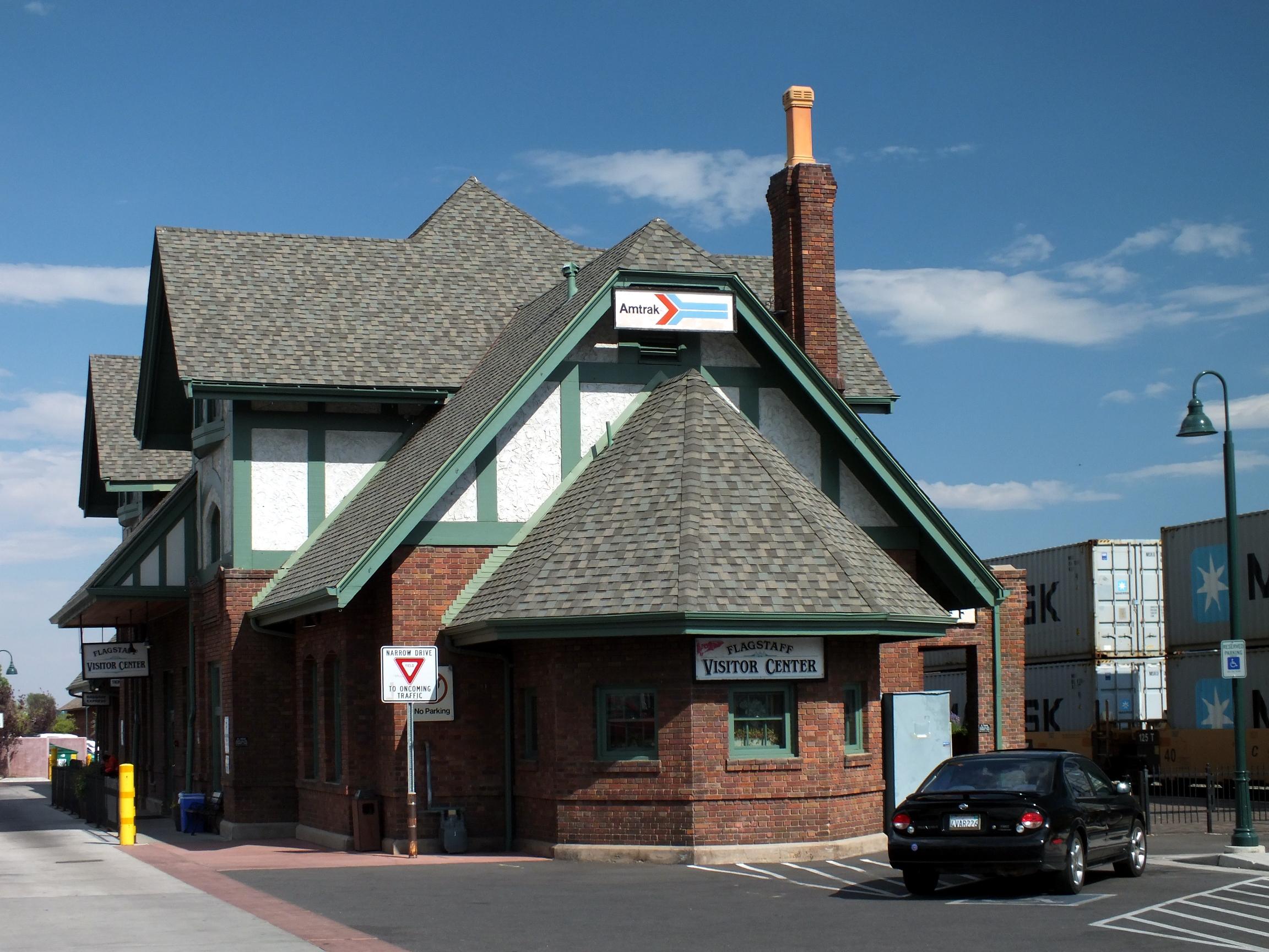Flagstaff Visitor Center.jpg