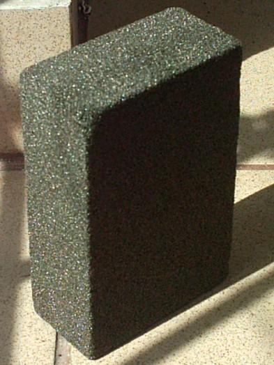 Foam Glass Wikipedia