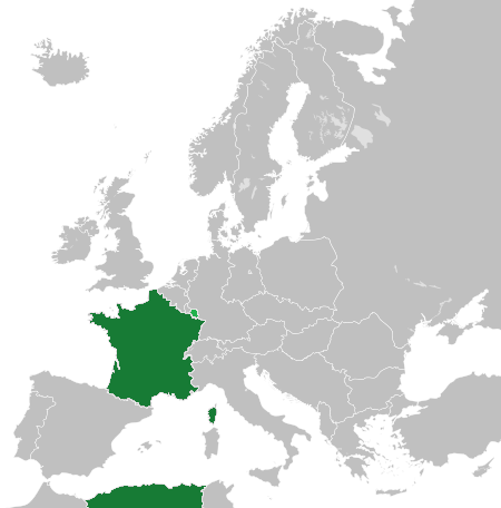 File:France (1946 - 1957).png