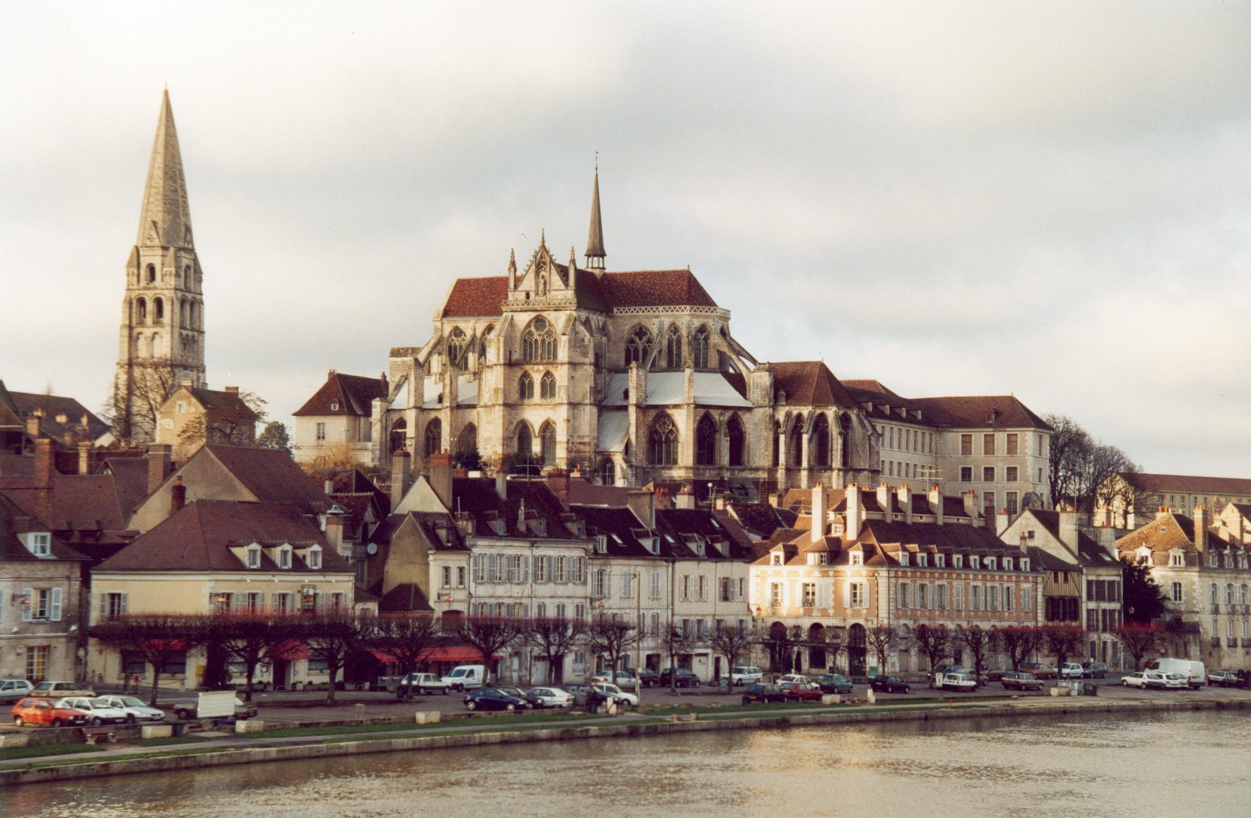 → Annonce Plan Cul Avignon