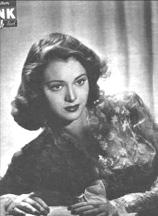 Rafferty, Frances (1922-2004)