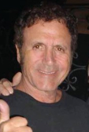 Frank Stallone (cropped).jpg