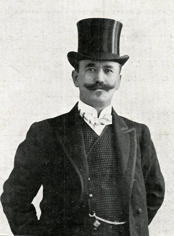 Franz Anton Nöggerath Sr. (1859-1908) - Dutch film pioneer.jpg