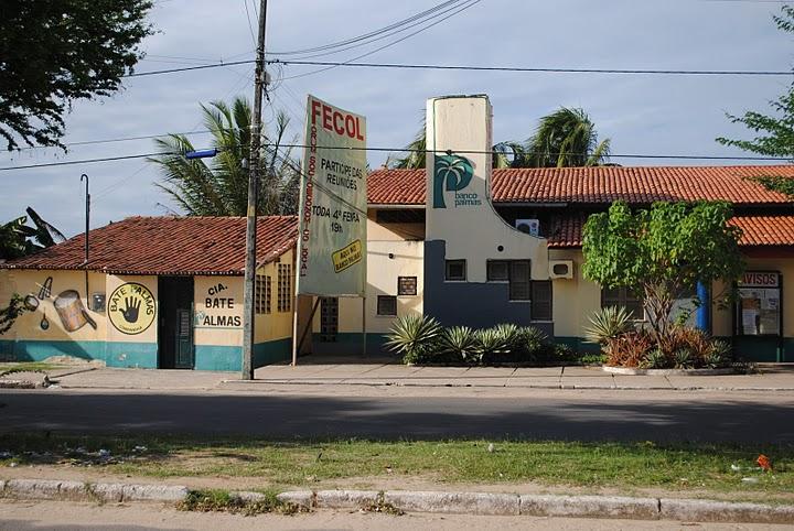 Front view Banco Palmas.jpg