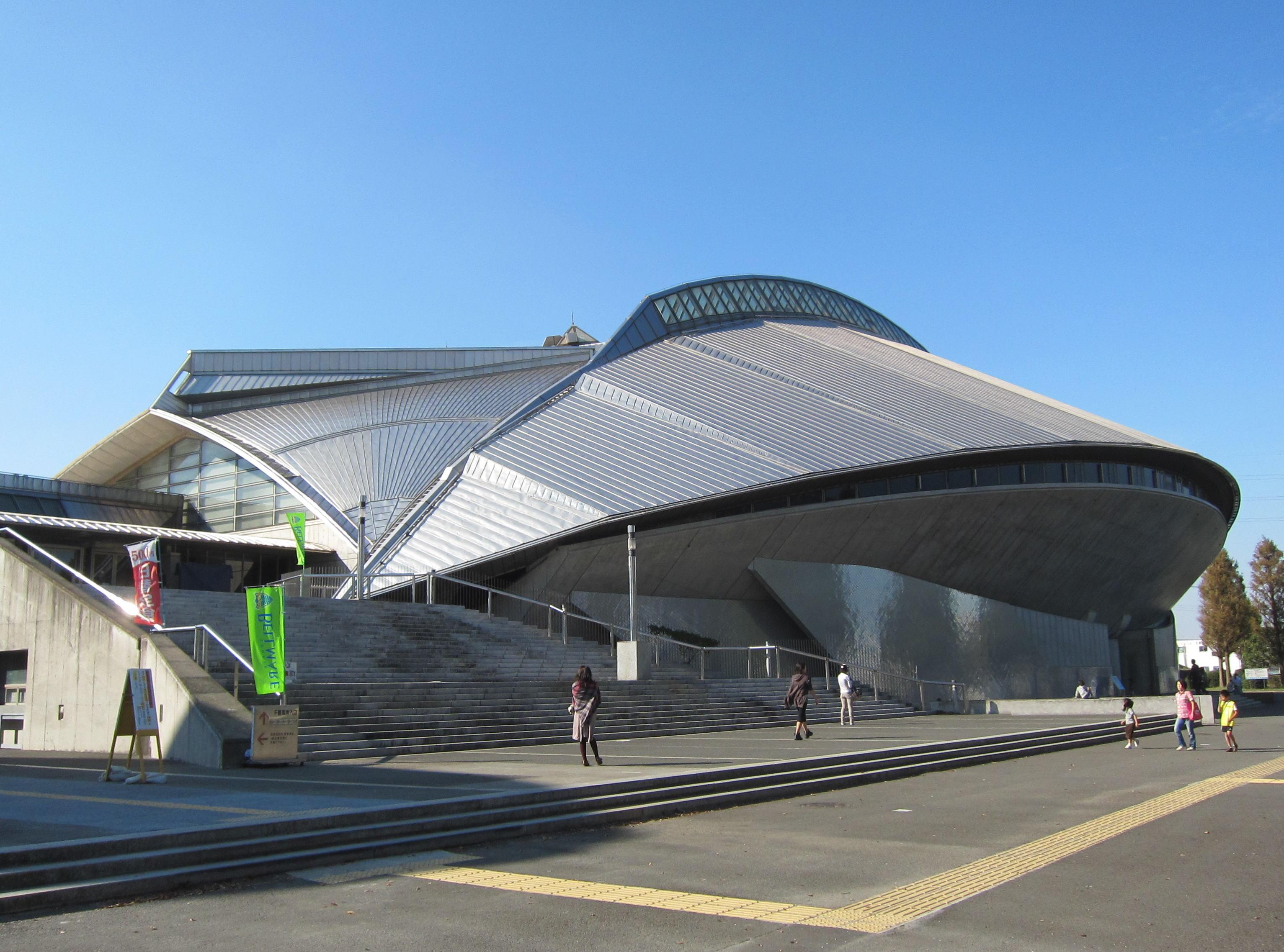 NAVER まとめ「ピンポン」の舞台探訪【江の島・湘南】