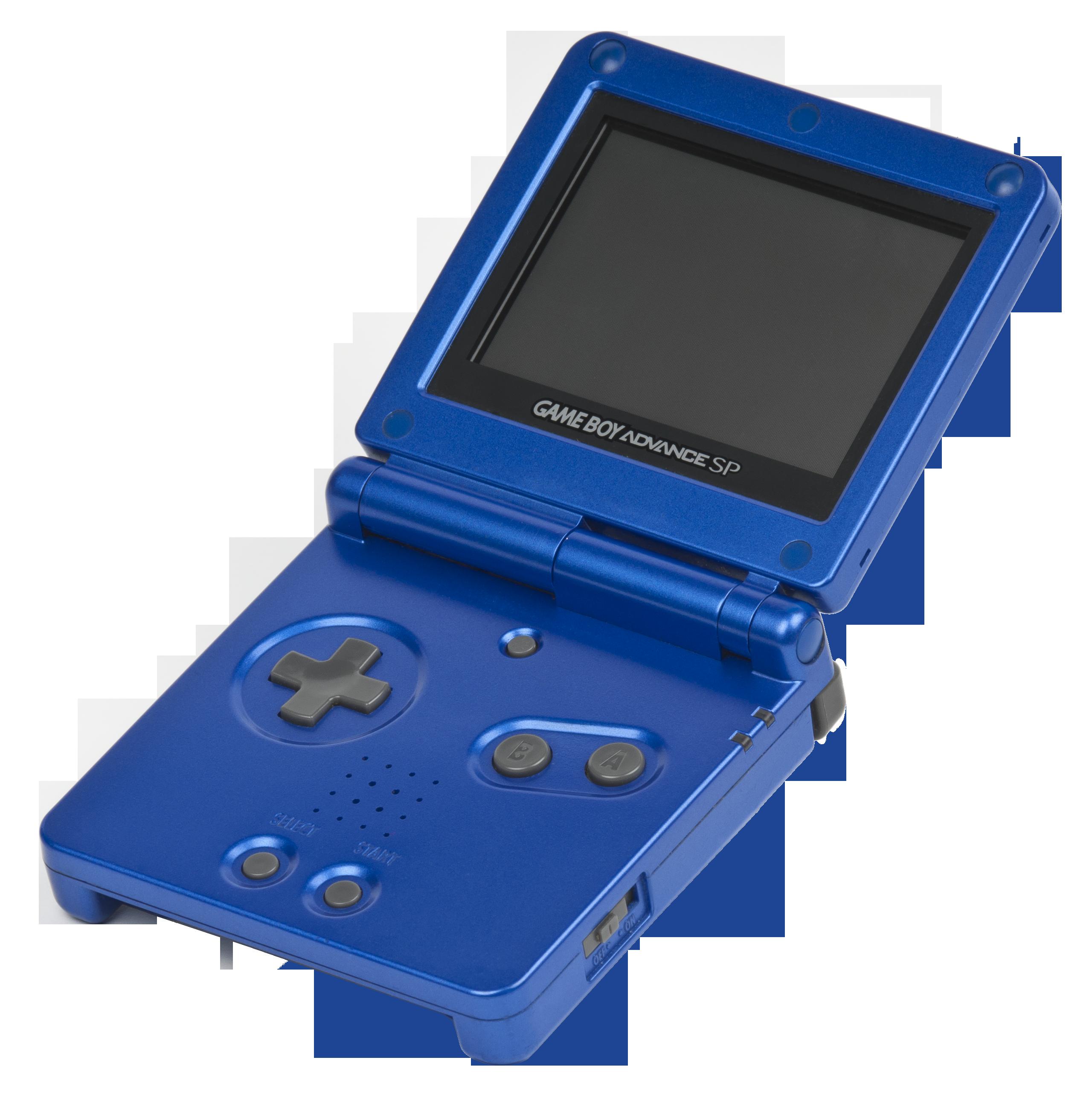 Game boy color kabel - Game Boy Advance Sp