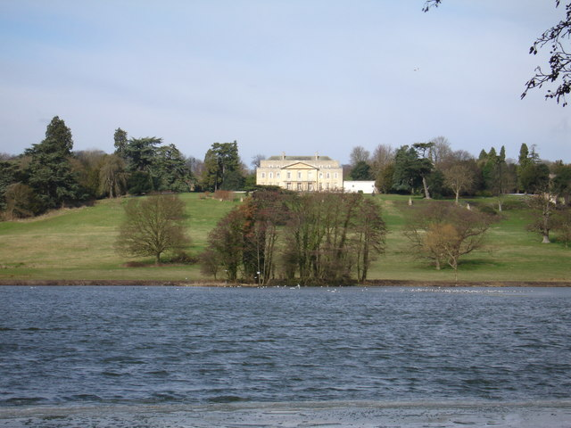 Gatton Park - Wikipedia
