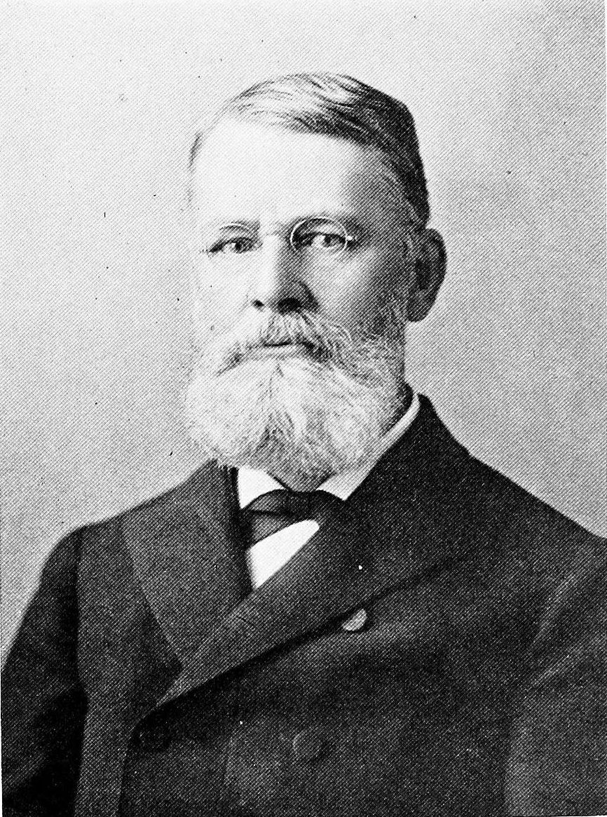 George Holmes Howison Wikiquote