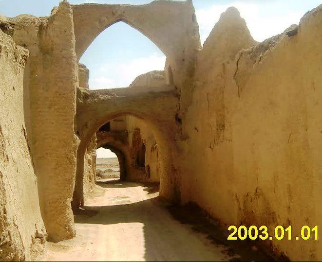File:Gharneh-koche2.jpg