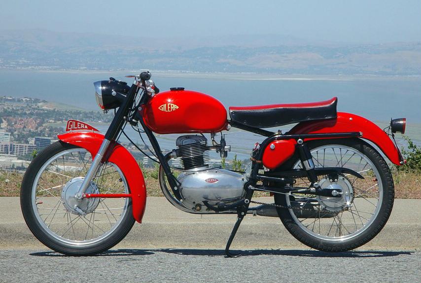 Motos Yamaha Precios En Pesos