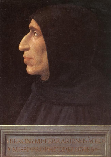 http://upload.wikimedia.org/wikipedia/commons/2/27/Girolamo.Savonarola.jpg