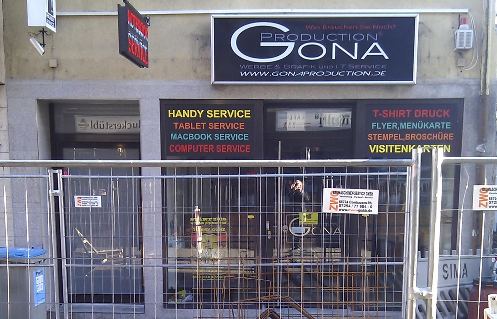 File Gona Production Mannheim S2 Jpg Wikimedia Commons