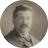 Gordon C. Greene circa 1910-1920.png