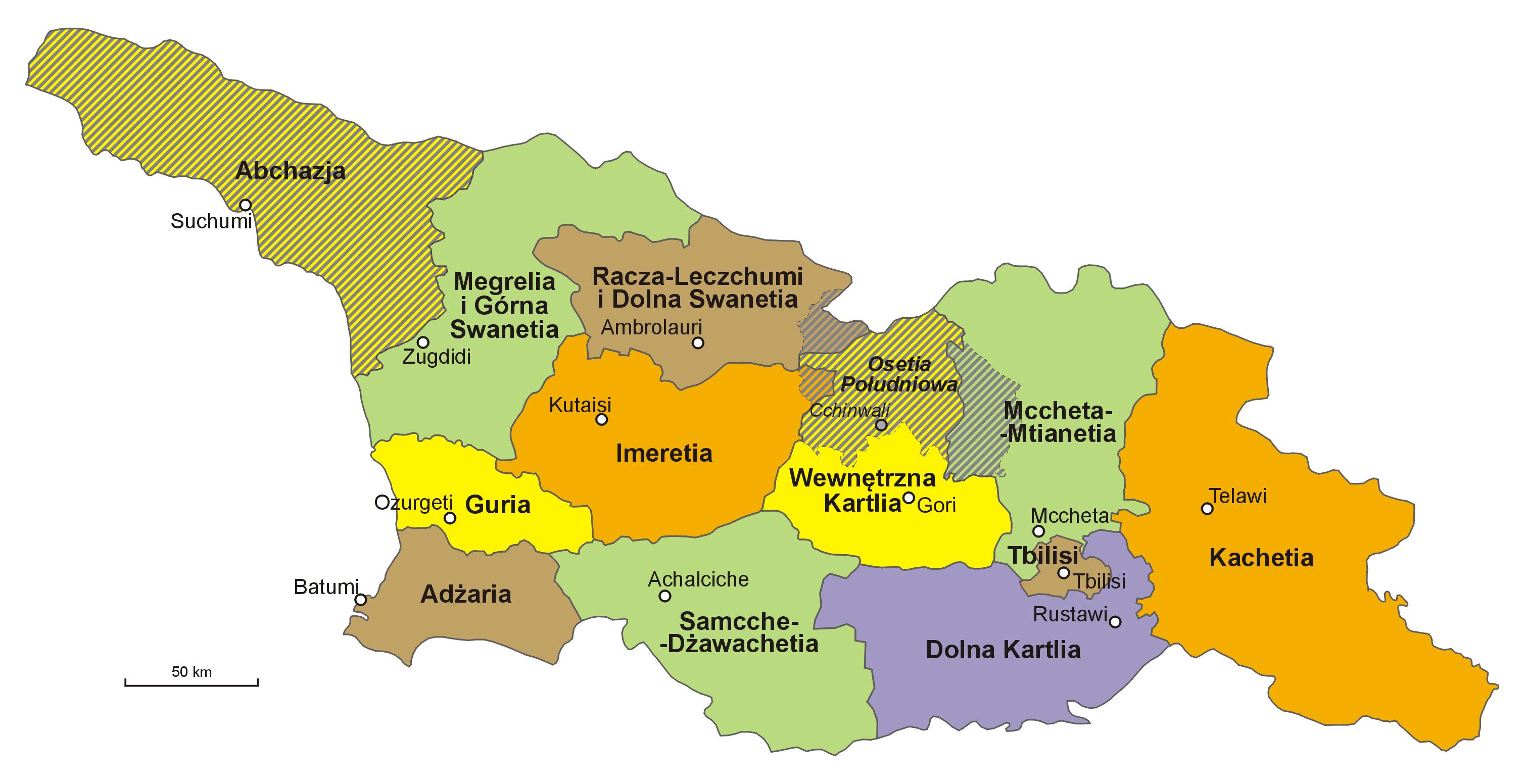 https://upload.wikimedia.org/wikipedia/commons/2/27/Gruzja-podział_administracyjny.png