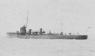 HMS_Acheron_(1911).jpg