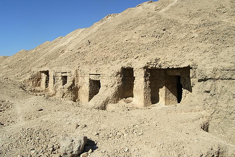 El Hawawish - Wikipedia