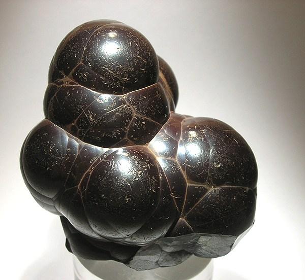 Hematite-22967