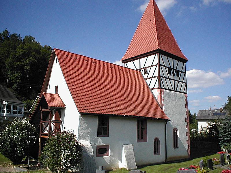 Hemsbach-st-mauritius
