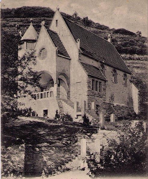 Heppenheim -Synagogue 1a.jpg