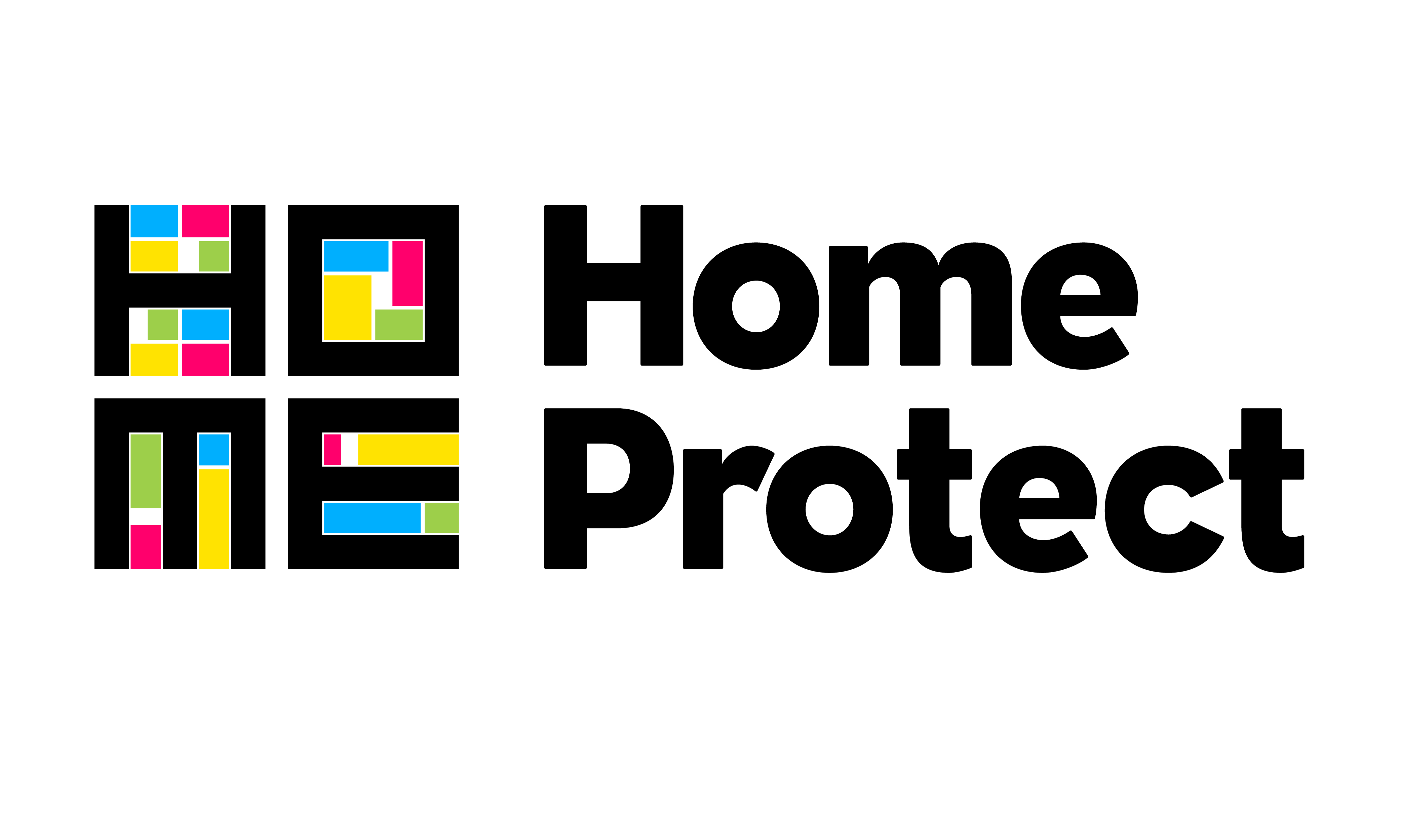 File Homeprotect Home Insurance Wikimedia Commons