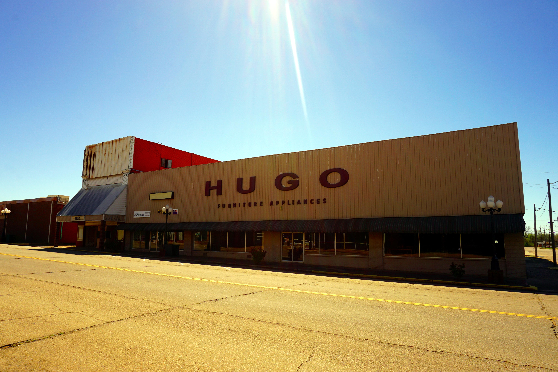 File:Hugo March 2016 33 (Hugo Furniture U0026 Appliance)