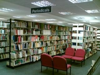 Image result for hull university library