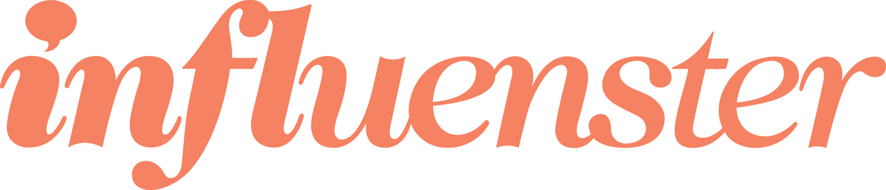 Image result for influenster logo