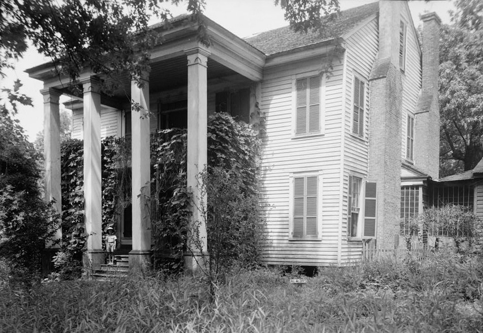 Ingleside_Plantation Nashville Plantation Style Homes on nashville house, nashville plantation tours, nashville antebellum homes, nashville museums, nashville bellemeade homes, nashville churches, nashville plantation maine, nashville art,