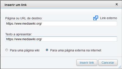 Inserindo link para página externa.jpg