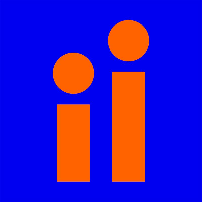 Interactive Investor - Wikipedia