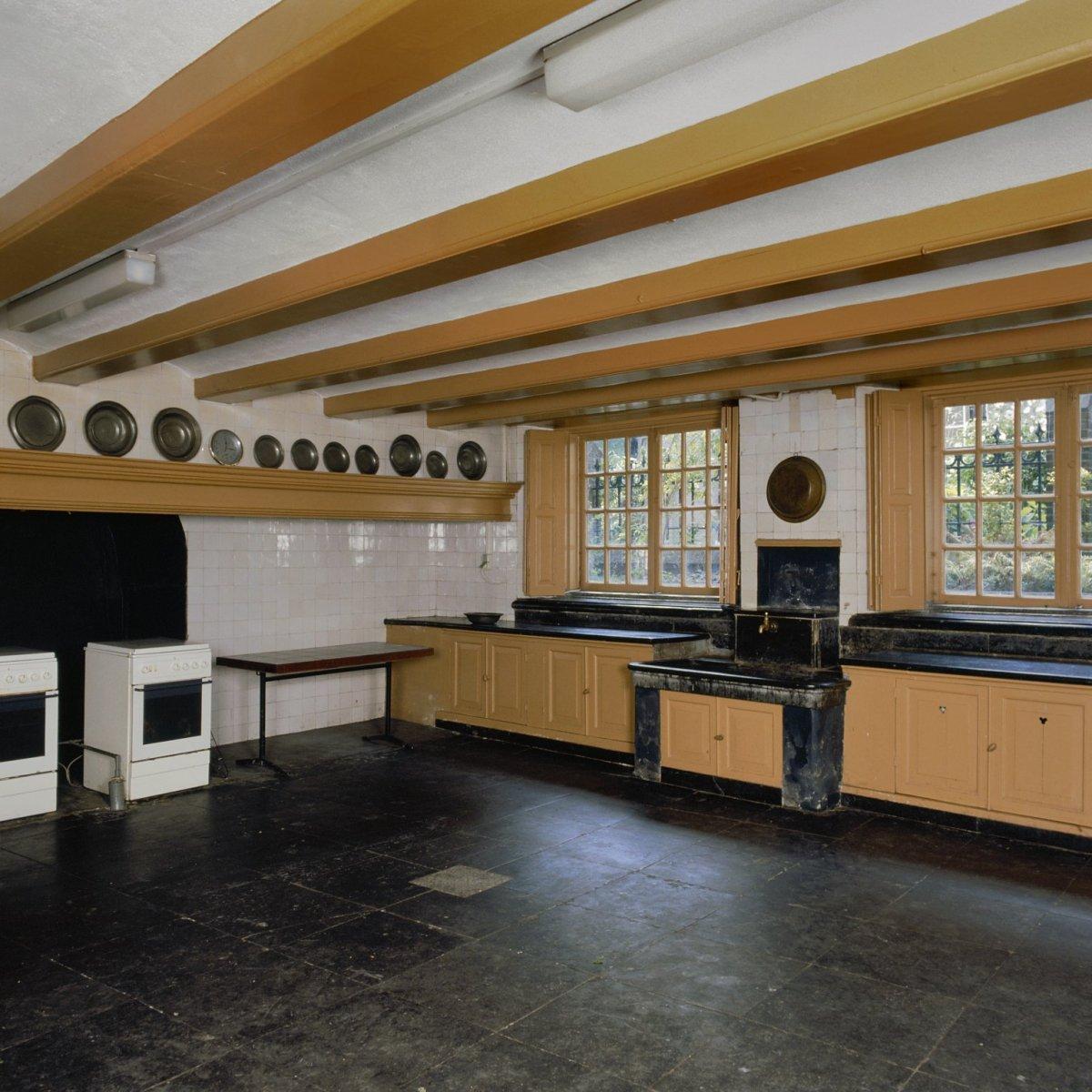 File interieur kelder keuken utrecht 20336943 rce for Interieur utrecht