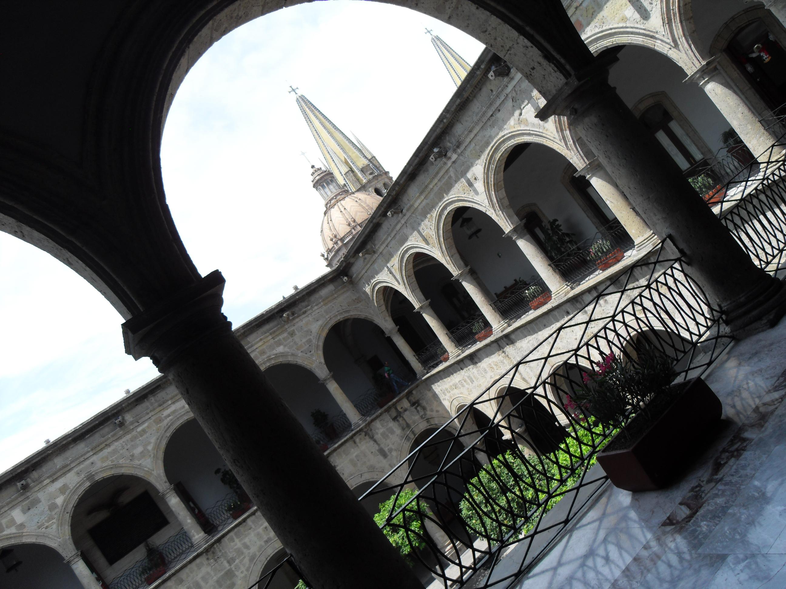 File interior palacio de gobierno guadalajara jpg for Gobierno interior