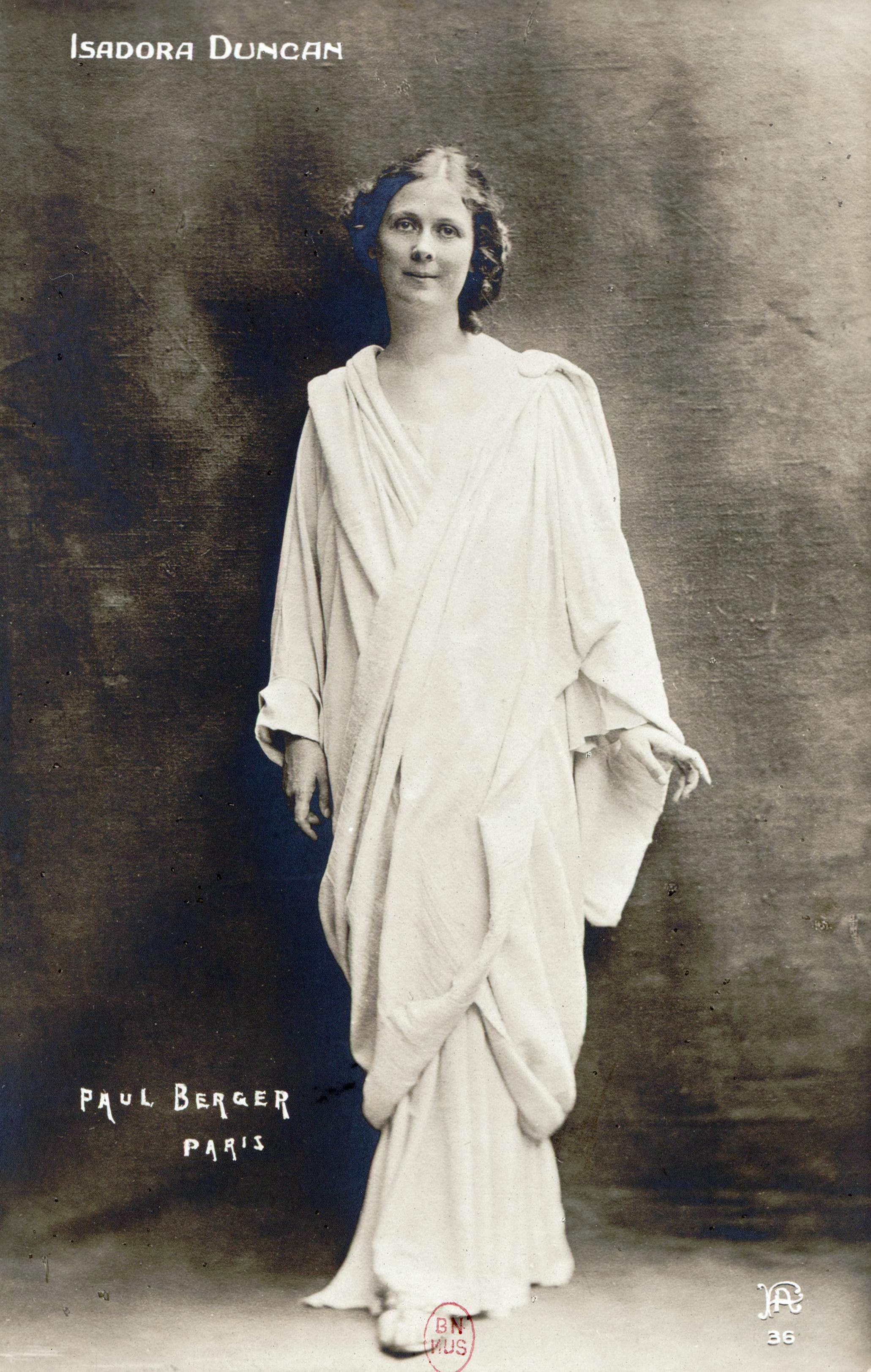 Archivo:Isadora Duncan.jpg - Wikipedia, la enciclopedia libre