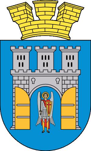 Ivano-Frankivsk COA.png