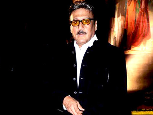 Jackie-Shroff Radhe: Your Most Wanted Bhai (2021) Trailer, Reviews, Cast, Release Date, & More