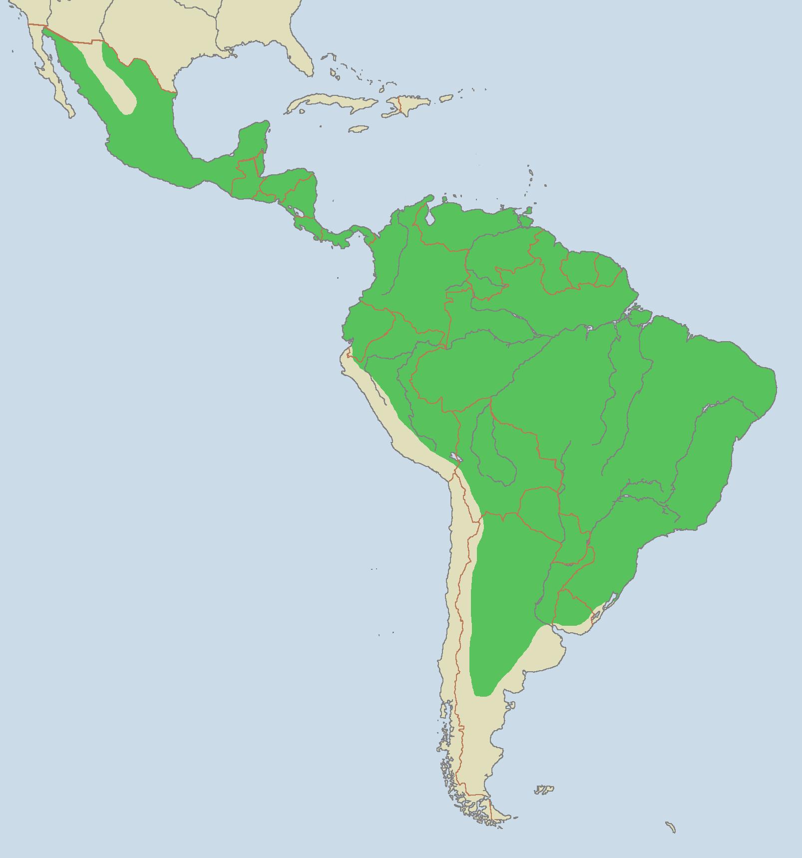 File Jaguar Range Png Wikimedia Commons