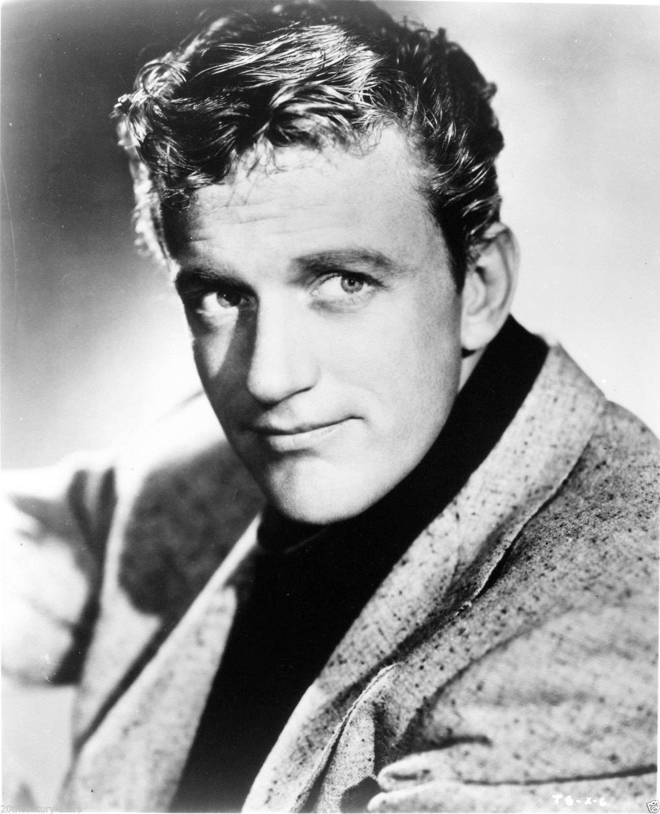 james arness moviesjames arness height, james arness net worth, james arness movies, james arness wife, james arness children, james arness and peter graves, james arness age, james arness grave, james arness brother, james arness death, james arness the thing, james arness daughter, james arness imdb, james arness siblings, james arness height and weight, james arness horse, james arness house, james arness and john wayne, james arness birthday, james arness family photos