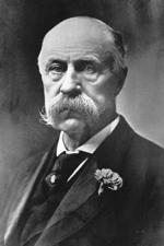 Joseph Clay Stiles Blackburn American politician