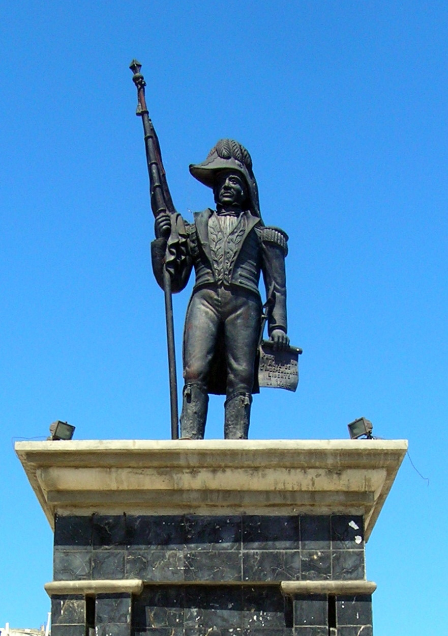 http://upload.wikimedia.org/wikipedia/commons/2/27/Jean-Jacques_Dessalines_statue.jpg