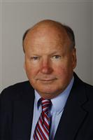 Jim Lykam - Official Portrait - 84th GA.jpg