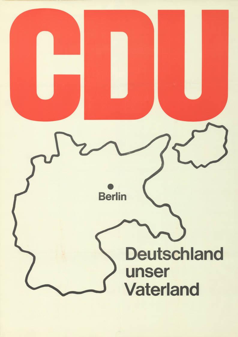 Deutsches Reich in den Grenzen vom 31. Dezember 1937 – Wikipedia