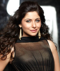 "Kanika Kapoor launches ""Teddy Bear"".jpg"