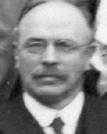 Knudsen,Martin 1934 London.jpg