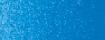 Kobaltblauw.png